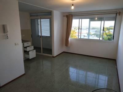 apartamento 2 dormitorios en torre San carlos