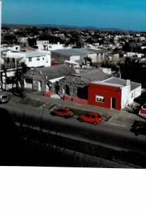 Comodo y Luminoso aprtamento 2 dormitorios en Torre San Carlos