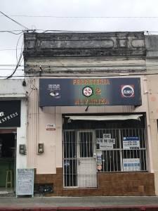 Local Comercial en pleno Centro de la Ciudad de San Carlos