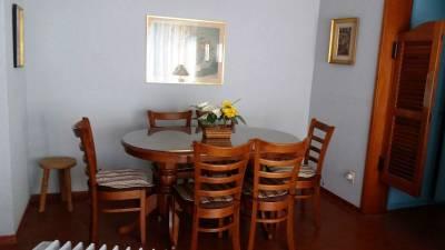 Apartamento en venta en Península, 20100 Punta del Este, Departamento de Maldonado, Uruguay, Punta del Este
