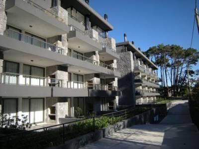 Apartamento en alquiler en San Rafael, 20100 Punta del Este, Departamento de Maldonado, Uruguay, Punta del Este