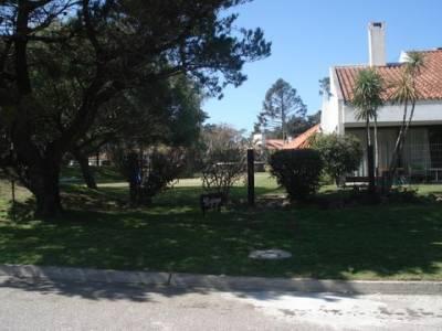 Casa en venta en Playa Mansa, Departamento de Maldonado, Uruguay