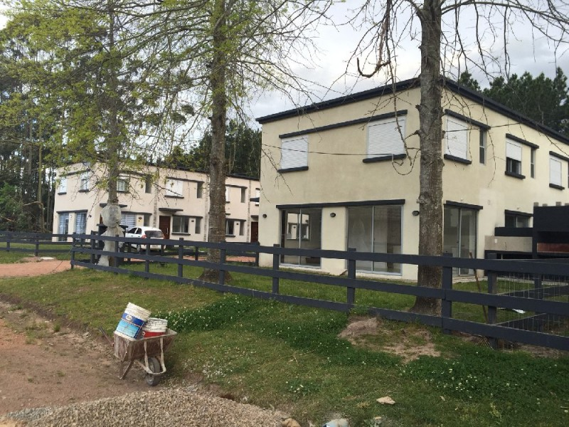 Casa ID.5375 - duplex en La Alquería