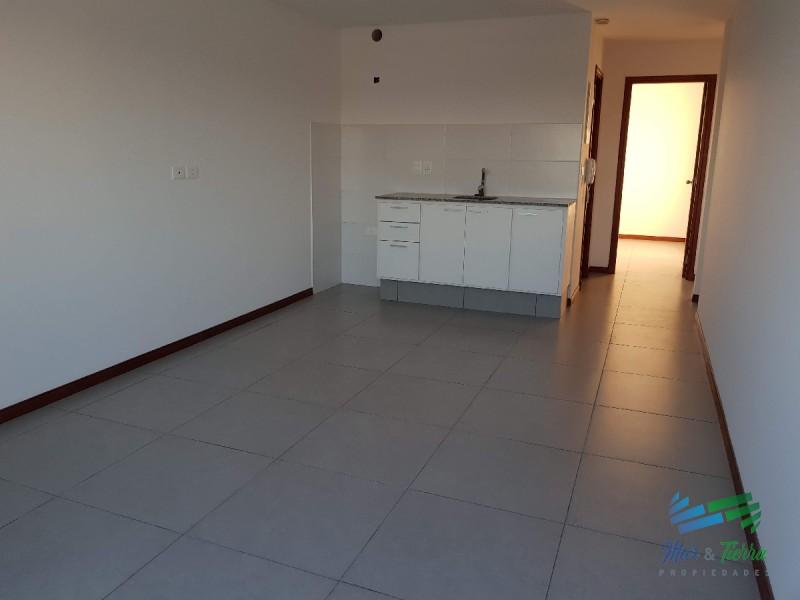 Apartamento a estrenar de 2 dormitorios en venta en Maldonado