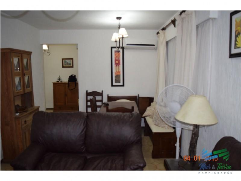 Vendo apartamento 2 dormitorios en Aidy Grill, Punta del Este.