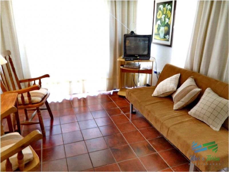Apartamento en Punta del Este, Aidy Grill | Mar y Tierra Ref:19