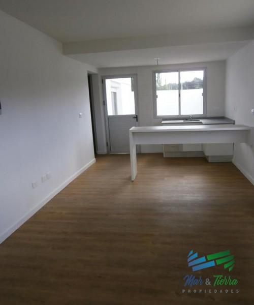 Apartamento en Maldonado, La Fortuna | Mar y Tierra Ref:2397