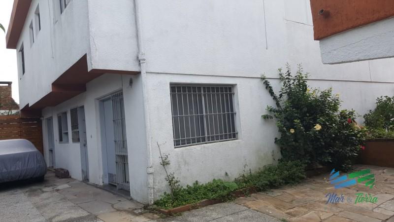 Apartamento en venta... zona Aidy Grill, Punta del Este
