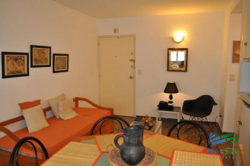 Apartamento en Venta. En Peninsula