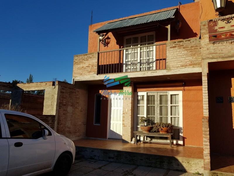 Casa en La Fortuna