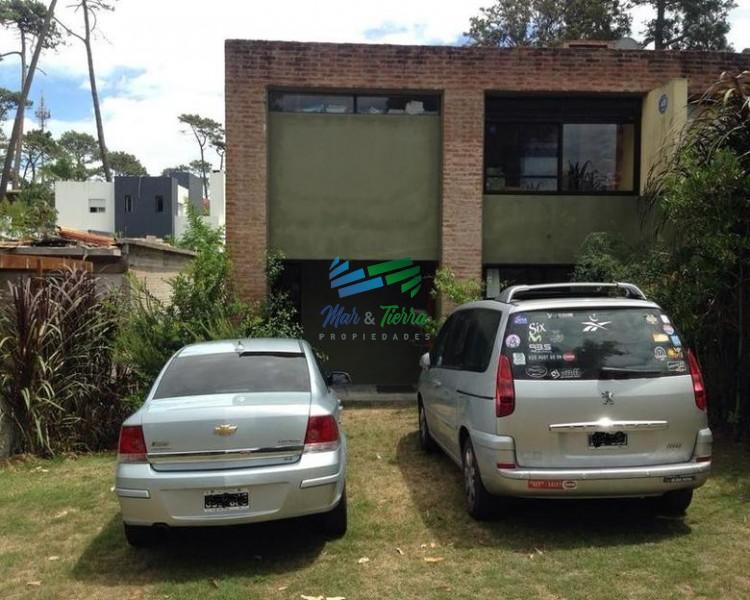 Muy lindo duplex PH, en Pinares, Punta del Este