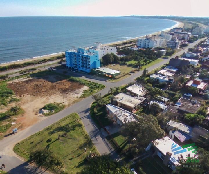 Gran oportunidad: casa en venta a 100 ms del mar (Mansa)