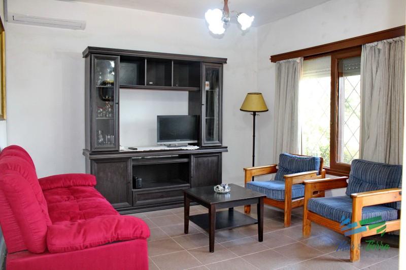 En venta , casa en Maldonado con excelente ubicación!!!