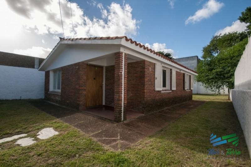 Vendo casa de 3 dormitorios en Maldonado