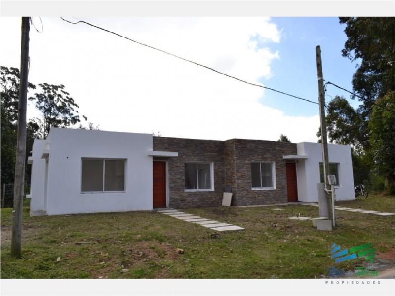 Para renta, vendo casa de 3 dormitorios alquilada en Pinares, Punta del Este.