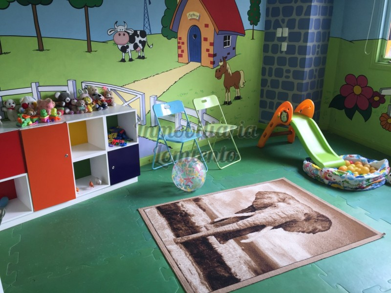Apartamento Ref.699 - Venta apartamento 2 dormitorios Complejo Veramansa