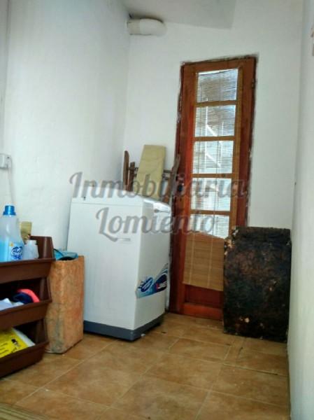 Casa Ref.425 - Casa en Cantegril, 1 dormitorios *
