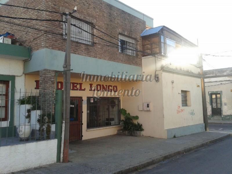 Local Comercial Ref.509 - Local en Maldonado, Maldonado | Inmobiliaria Lomiento Ref:509
