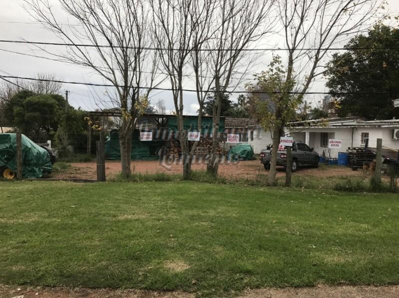 Terreno Ref.496 - Terreno en Maldonado, Maldonado | Inmobiliaria Lomiento Ref:496