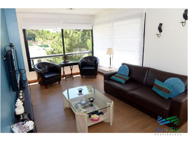 Apartamento en Brava, 3 dormitorios
