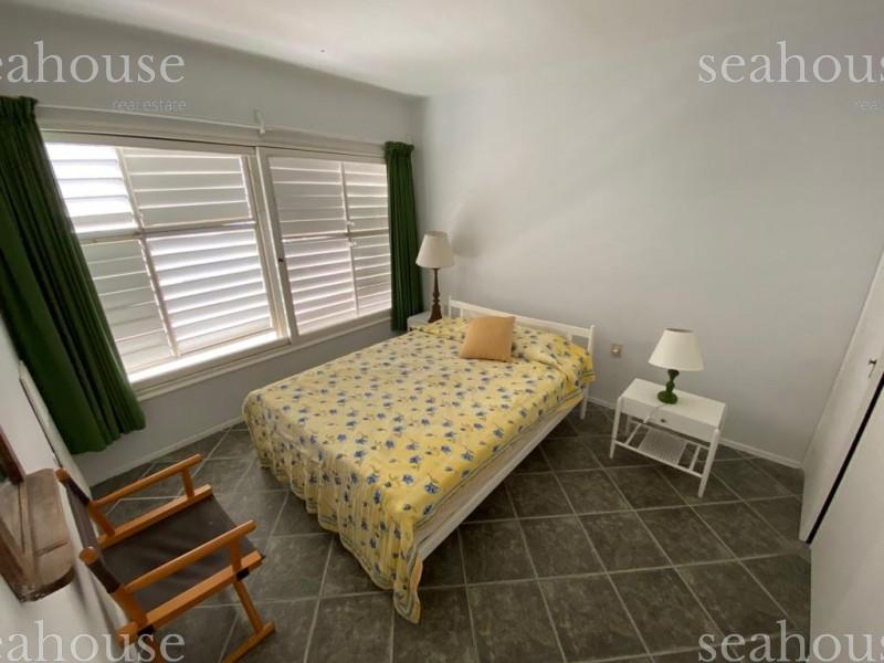 Apartamento Ref.192 - OPORTUNIDAD EN PENÍNSULA