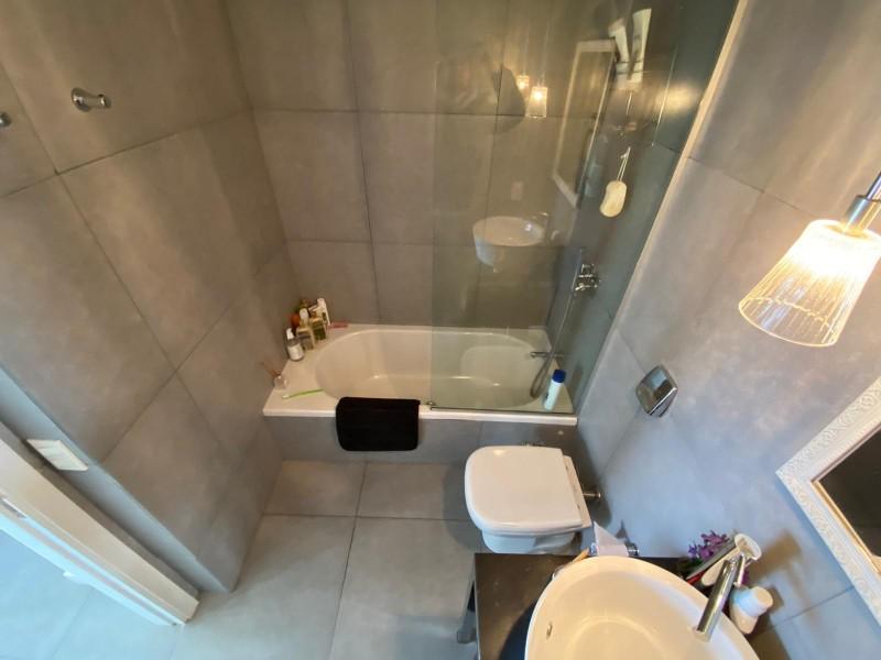 Apartamento ID.5744 - Torre YOO de un dormitorio, buen precio!
