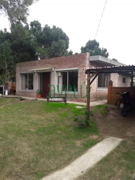 Vendo o permuto excelente propiedad en Jardines de C�rdoba . Consulte!! - Ref: 1293.1