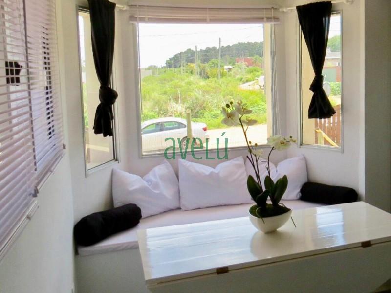 Casa en venta, 2 dormitorios !!!!! muy buena construcci�n !!!!  - Ref: 1045.1