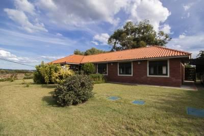 Casa en venta en 68, Punta Ballena