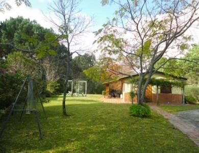 Casa en venta en Ute 53, Punta Ballena