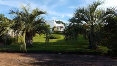 Casa en venta en 18, Chihuahua