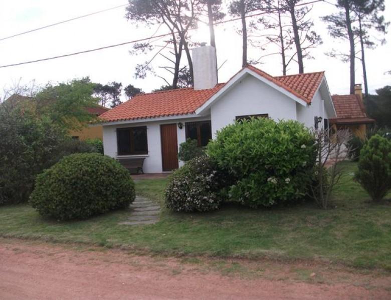 Casa en buen precio, Tio Tom, Punta Ballena