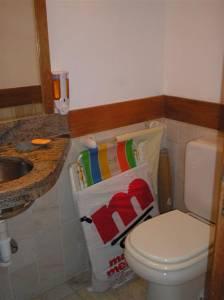 Apartamento en venta en Rambla Lorenzo Batlle Pacheco, Maldonado