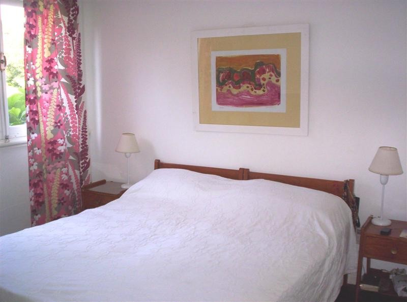 Apartamento en San Rafael