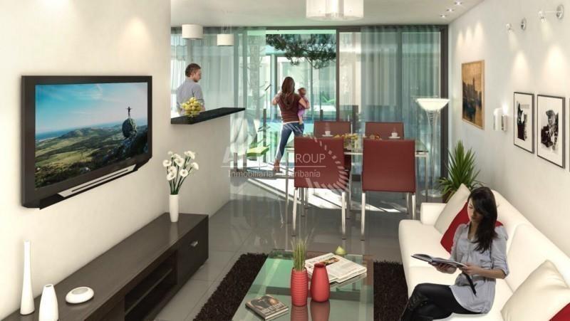Apartamento ID.2055 - PROYECTO EN POZO, ALTA RENTABILIDAD EN ZONA DE CONSTANTE DESARROLLO.