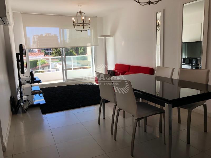 Apartamento ID.2190 - Aidy Grill, 1 dormitorio