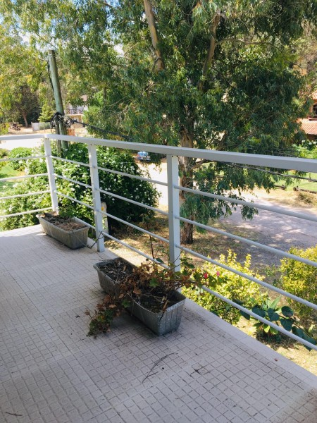 Casa ID.5731 - Casa en Venta, Pinares, Punta del Este