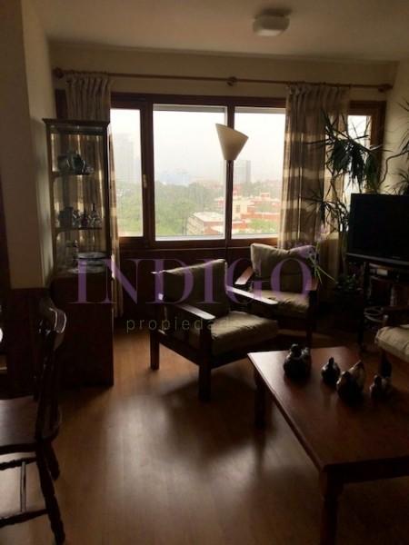 Apartamento Ref.480 - Departamento en venta Punta del Este