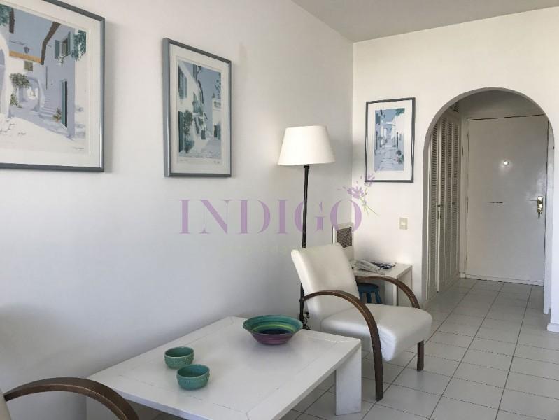 Apartamento Ref.151 - Departamento en alquiler en playa  Mansa, 2 dormitorios .