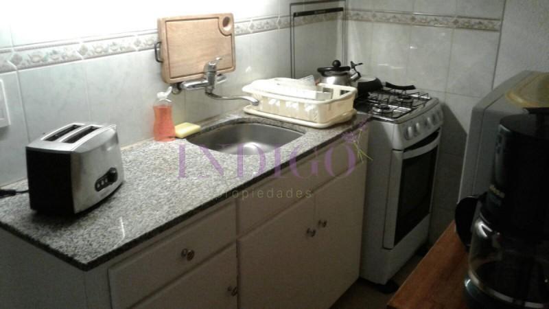 Apartamento Ref.188 - Apartamento en Peninsula, 1 dormitorios *
