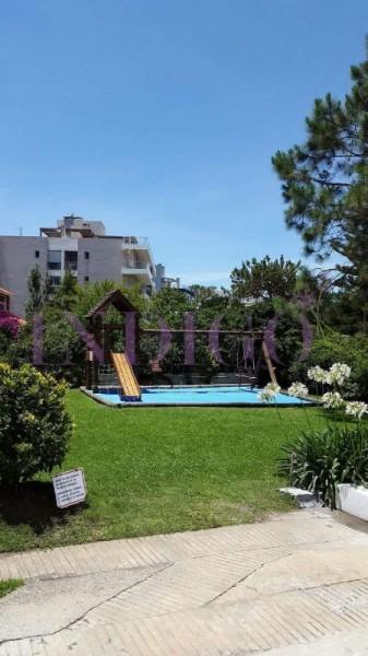 Apartamento Ref.261 -  Oportunidad de venta departamento en venta en Aidy Grill, 2 dormitorios .