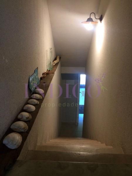 Apartamento Ref.285 -  La Barra 3 cuartos en alquiler!