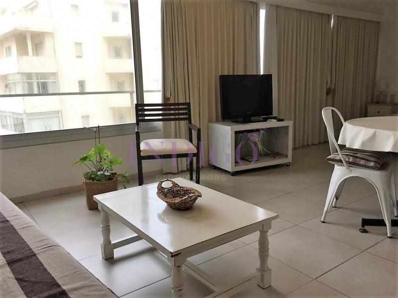 Apartamento Ref.314 - Apartamento en Peninsula, 1 dormitorios *