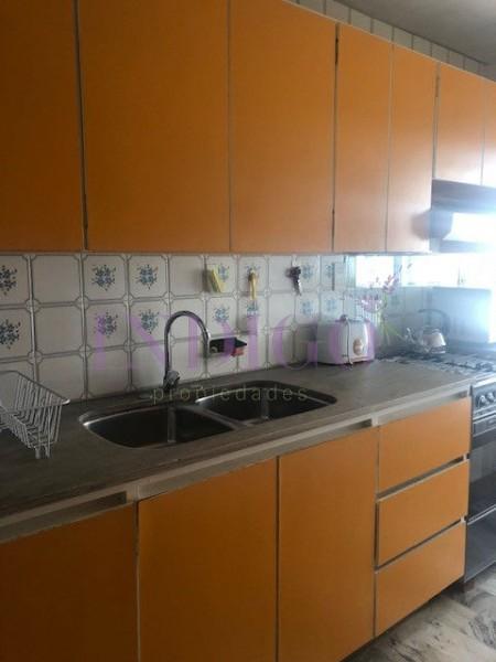 Apartamento Ref.366 - Departamento en venta y  alquiler en la  Península, 2 dormitorios .