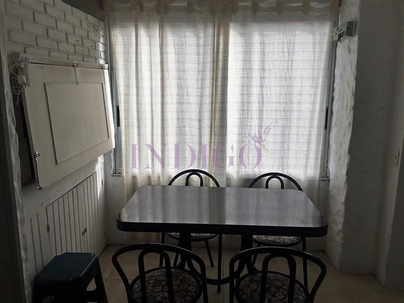 Apartamento Ref.371 - Apartamento en Peninsula, 1 dormitorios *