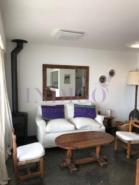 Apartamento Ref.372 - Apartamento en alquiler en la Península, 2 dormitorios .
