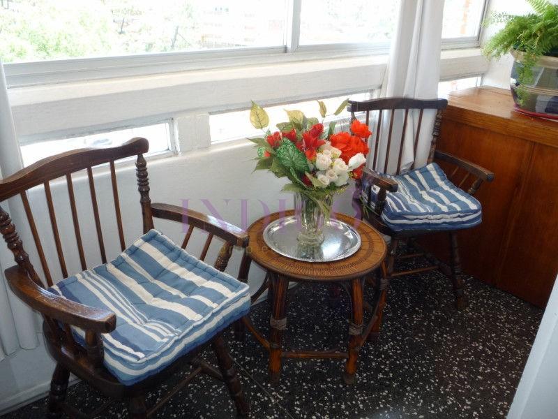 Apartamento Ref.94 - Apartamento en Aidy Grill, 3 dormitorios *