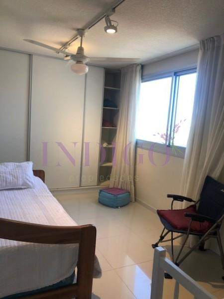 Apartamento Ref.469 - Apartamento en alquiler.