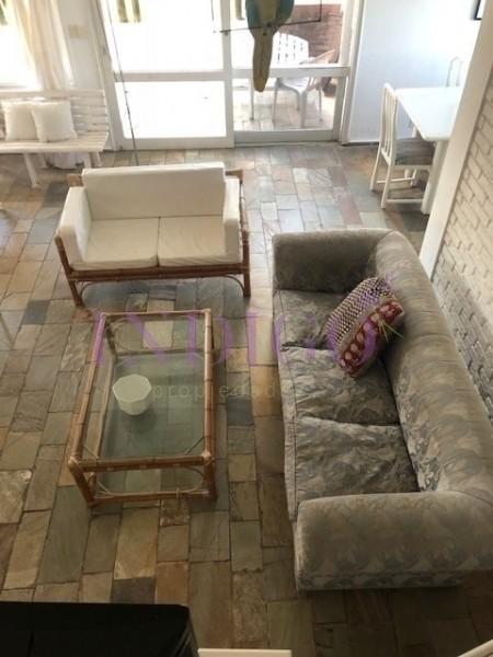 Casa Ref.401 - Excelente oportunidad de compra  en una de las zonas más tranquilas de Punta del Este
