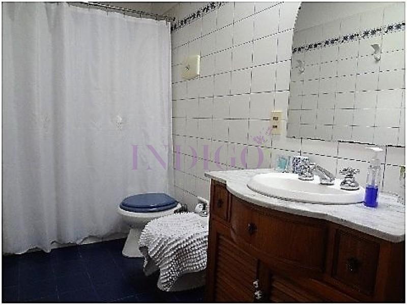 Casa Ref.138 - Casa en alquiler en la zona mas segura y tranquila de La Barra.